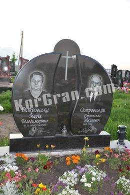 Памятник_415