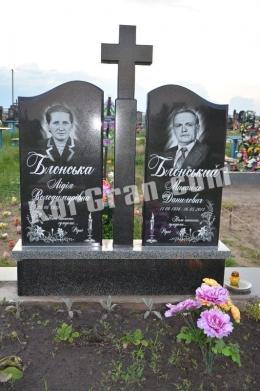 Памятник_416