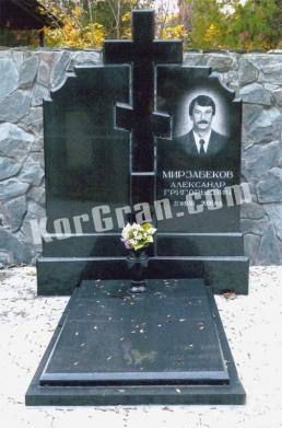 Памятник_418
