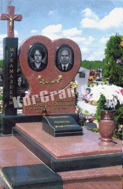 Памятник_423
