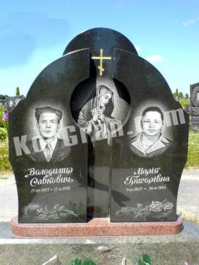 Памятник_425