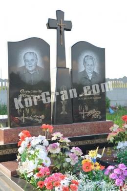 Памятник_430