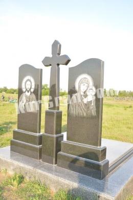 Памятник_434
