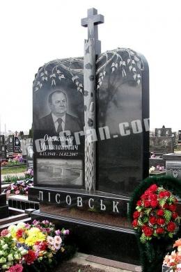 Памятник_437