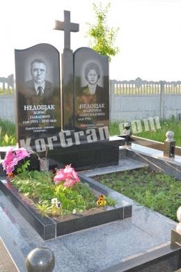 Памятник_438