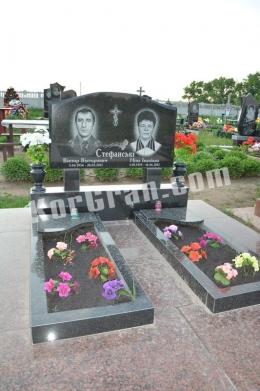 Памятник_447