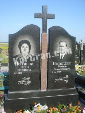 Памятник_479