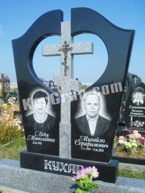 Памятник_482