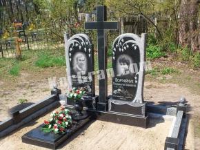 Памятник_488