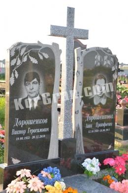 Памятник_407