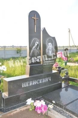 Памятник_440