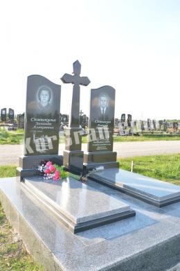 Памятник_444