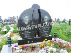 Памятник_494