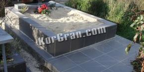 Гранитная плитка GP_38