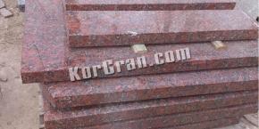Гранитная плитка GP_42