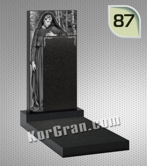 Художественный Памятник V_87
