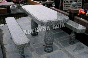 Стол-Лавка SL_5