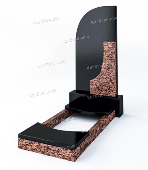 памятники с ценами
